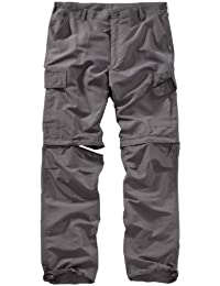 Surplus Homme Outdoor Pantalon Quickdry