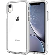coque iphone xr fermer