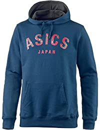 ASICS oberbekleidung Camouflage Logo pour Homme