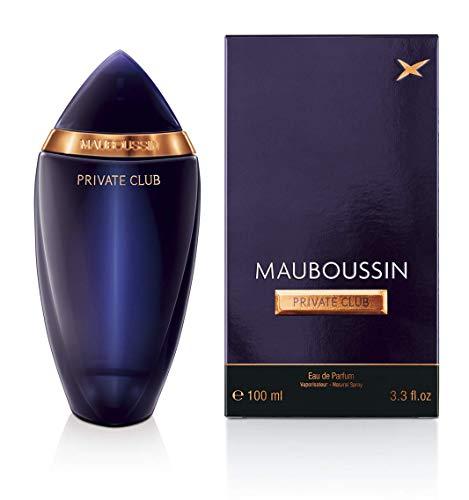 MAUBOUSSIN L' Eau de Parfum, 100 ml