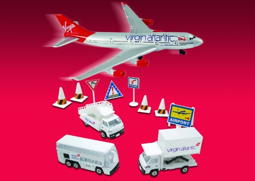virgin-atlantic-airport-playset