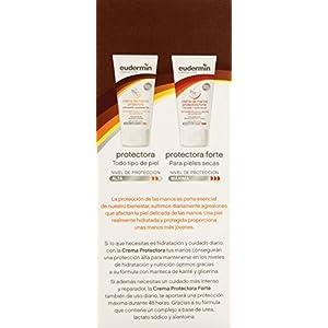 41064NTligL. SS300  - Eudermin-Crema-De-Manos-Protectora-75-ml