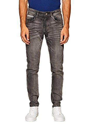 Esprit Herren Jeans Bestseller
