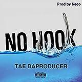 No Hook...
