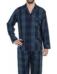 Eminence - pyjama long