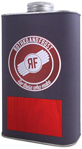 dartfords-laca-de-nitrocelulosa-para-guitarra-rojo-tomate-250-ml-lata