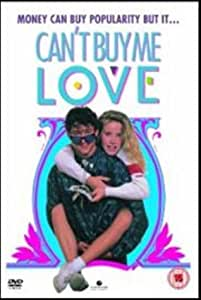 Can't Buy Me Love [DVD]