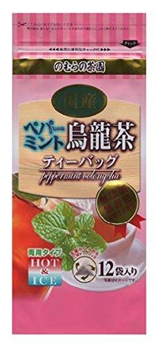 piantagione-di-t-alla-menta-domestico-nomura-oolong-tea-bag-36g
