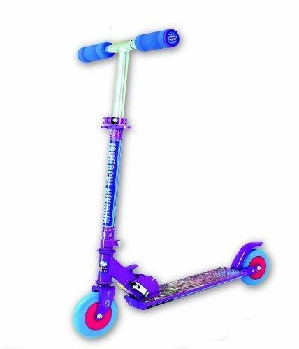 hannah-montana-scooter