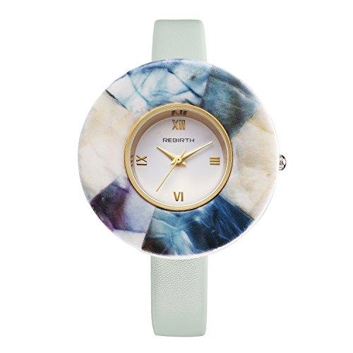 cuir-gris-montre-marbre-gris-des-femmes-bracelet-uniques-mode-special-de-belles-belles-dames-regarde