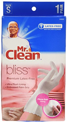 mr-clean-bliss-premium-latex-free-gloves-small-4-pairs-by-mr-clean