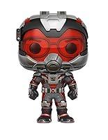 Funko Pop Bobble: Marvel: Ant-Man & The Wasp: J...