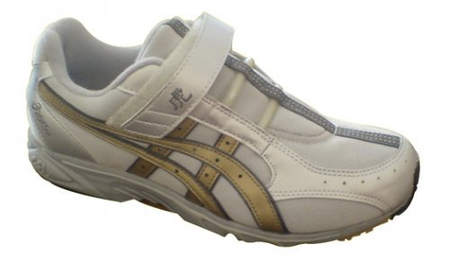 asics-men-gel-de-tiger-paw-200-gn206-9396color-silver-champagne-storm