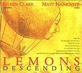 Lemons-Descending