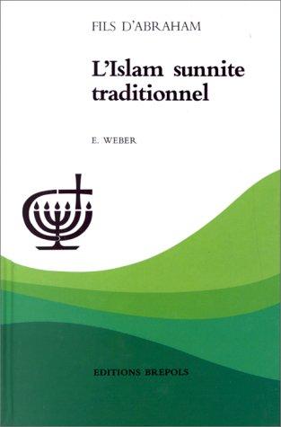 L'Islam sunnite traditionnel