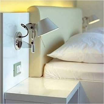 Modern Classic Strohhut Kleines Mädchen-Wand-Lampen-Licht