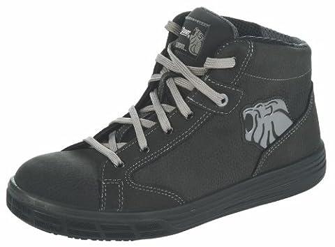 UPower Sicherheitsschuhe LION S3 Arbeitsschuhe im Sneaker Design,