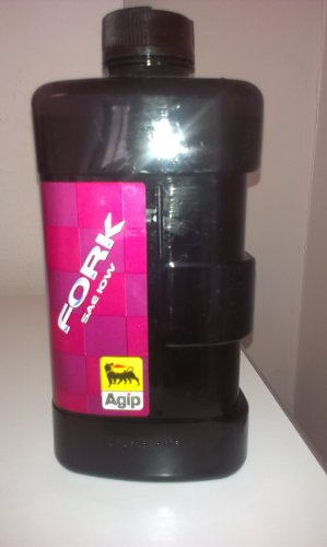 agip-oil-fork10-w-aceite-de-suspension-rojo-negro-1-l