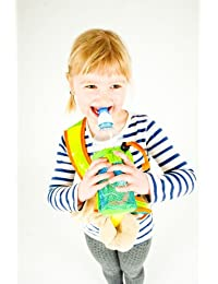 Mummy Mitts Shoulder Kit for 6 - 9 Years (Small)