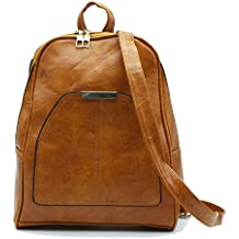 MISEMIYA - Bolsos mochila Bolsos para mujer mochila mujer mochilas de mujer SR-8550