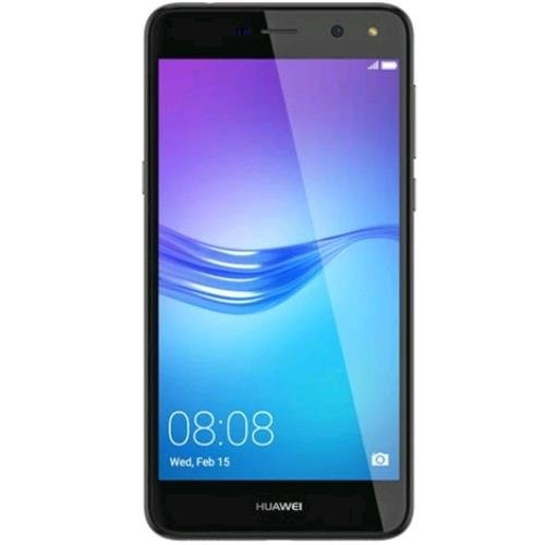 Huawei Nova Young Smartphone, 16 GB, Grigio
