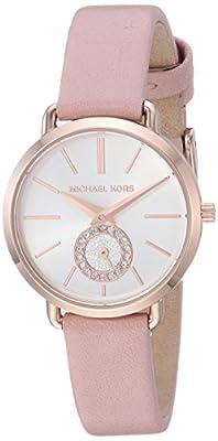 Michael Kors para mujer mk2735–Portia