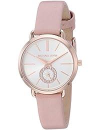 Michael Kors Damen-Armbanduhr MK2735