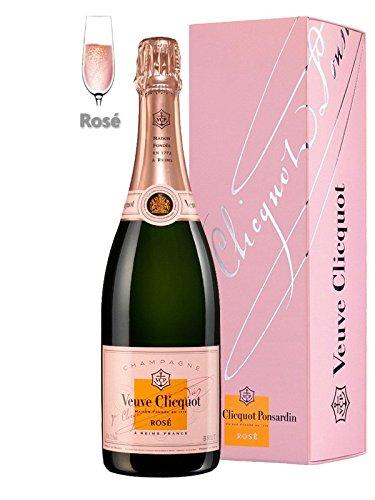 veuve-clicquot-champagne-rose-magnum