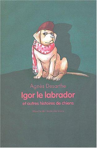 """<a href=""""/node/13504"""">Igor le labrador</a>"""