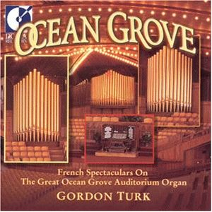 ocean-grove-french-spectaculars-on-the-great-ocean-grove-auditorium-organ