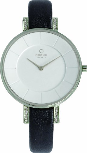 Ingersoll - Womens Watch - V158LECIRB