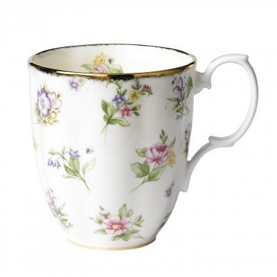 100-years-of-royal-albert-teacups-1920-spring-meadow-mug-by-waterford