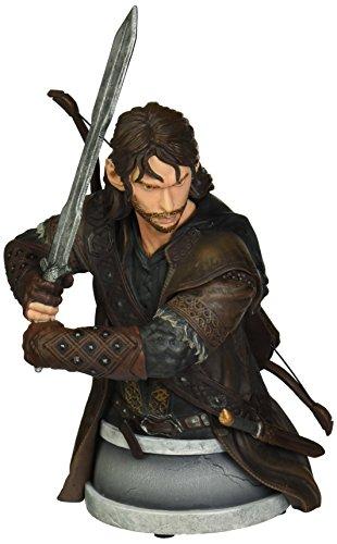 figura-busto-el-hobbit-kili