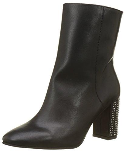Morgan Damen Boclo Chelsea Boots, Schwarz (Noir), 38 EU -