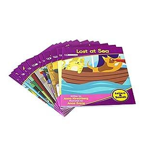 Junior JL384 - Libro de Aprendizaje