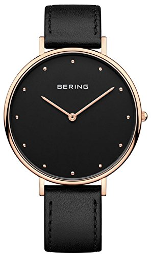 Reloj Bering para Mujer 14839-462