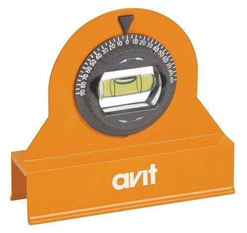 AV02032 Winkelmesser