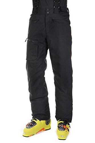 Völkl Team Pants Long Black 54