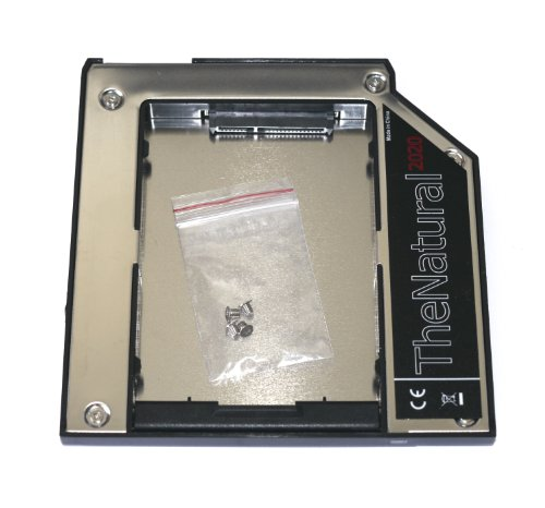 hdd-ssd-ultrabay-slim-module-per-ibm-lenovo-thinkpad-t40-t40p-t41-t41p-t42-t42p-t43-t43p-t60-t60p-t6