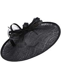 Koola's hats - Pamela - para mujer