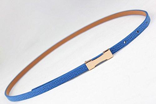 COMVIP -  Cintura  - Donna Dark Blue