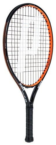 adidas Tour Elite 23 Tennisschläger, Schwarz, 0
