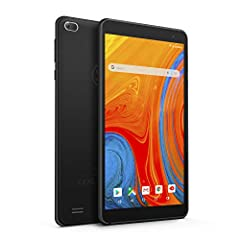 Idea Regalo - VANKYO MatrixPad Z1 Tablet 7