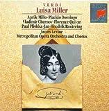 Verdi: Luisa Miller (Gesamtaufnahme)