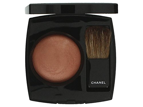 Chanel Joues Contraste 03 - brume d'or - Damen, 1er Pack (1 x 1 Stück)