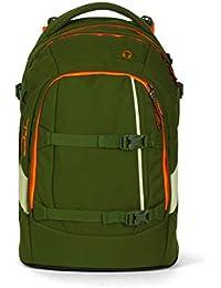 724336e53c327 Suchergebnis auf Amazon.de für  phantom rucksack - Daypacks ...