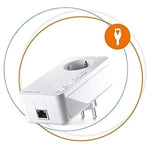 4106ZLL8H2L. SS300  - Devolo Magic WiFi Router