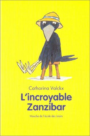 """<a href=""""/node/9923"""">L'incroyable Zanzibar</a>"""