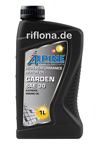 alpine-garden-sae-30-rasenmaher-ol-4-takt-ol-1-liter