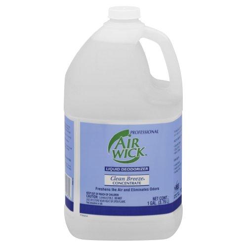 professional-liquid-deodorizer-clean-breeze-scent-concentrate-1-gal-4-ctn